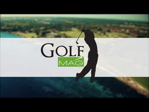 Centre d'activités Le Sélect. Golf, Footgolf et plus